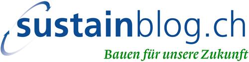 sustainblog.ch