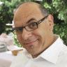 Umberto Colicchio